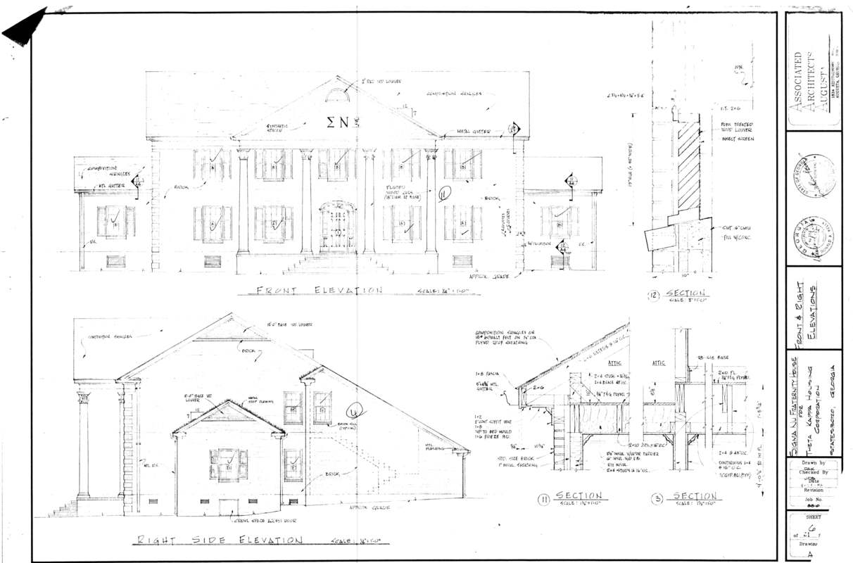 House_Plans_1988_Page_17.jpg