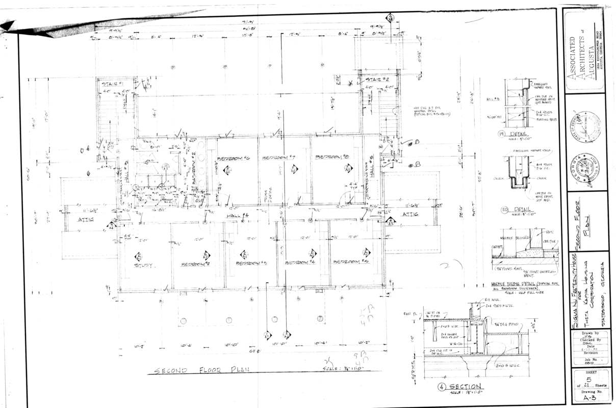 House_Plans_1988_Page_18.jpg