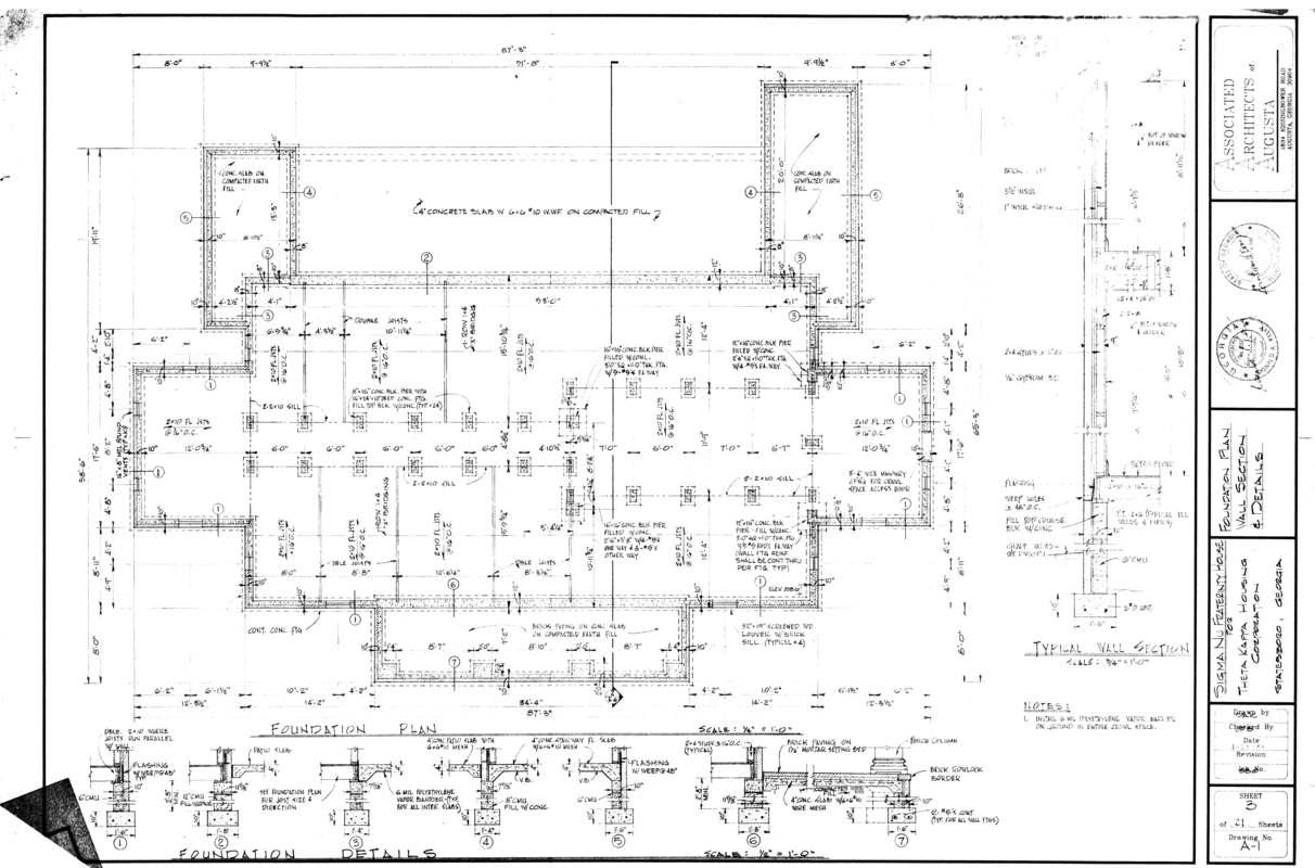 House_Plans_1988_Page_20.jpg