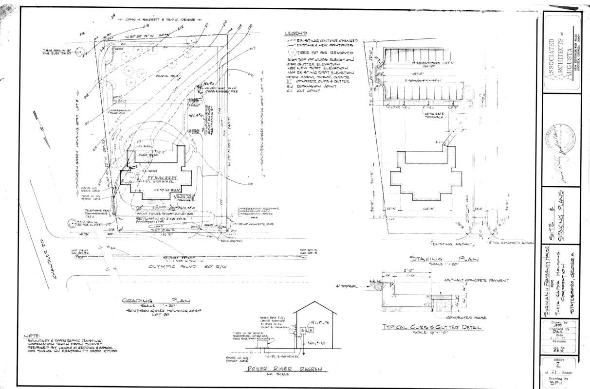 House_Plans_1988_Page_21.jpg