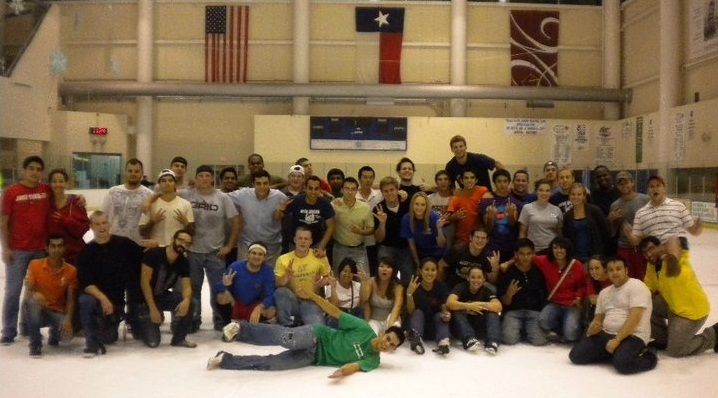 broomball_fall_2010.jpg