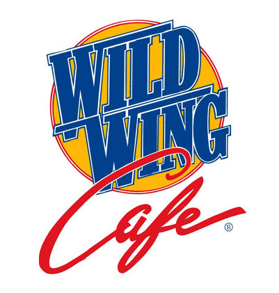 Wild Wings Cafe at River Crossing
