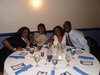 A Brotherly & Sisterly Founder's Day Dinner