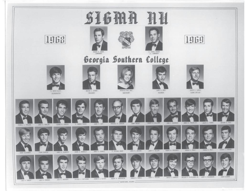 1968-1970_composite