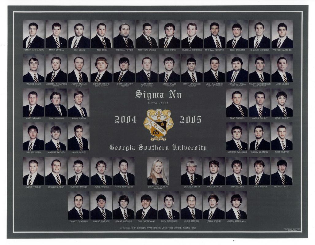 2004-2005-1_Composite.jpg