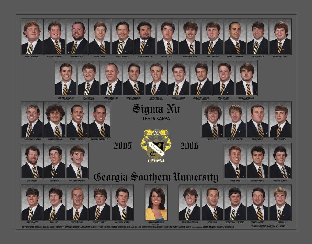 2005-2006_Composite.jpg