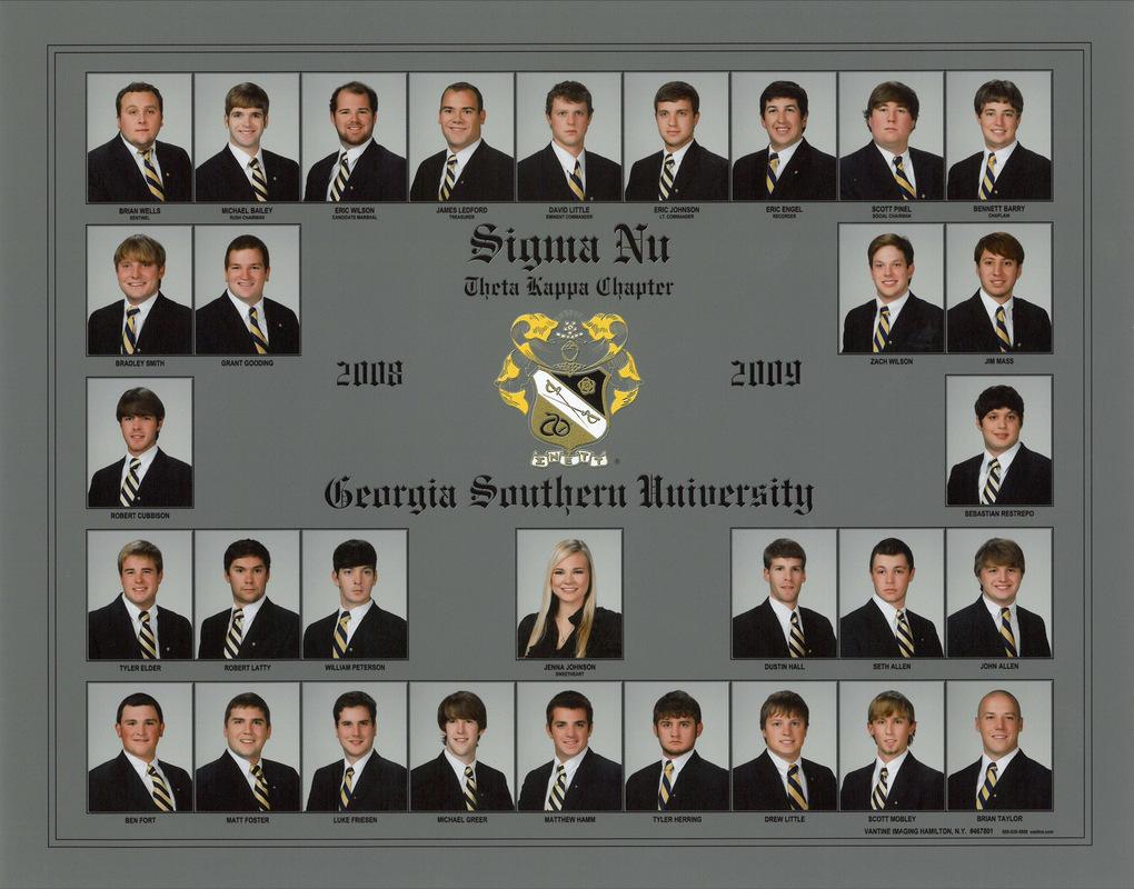 2008-2009_Composite.jpg