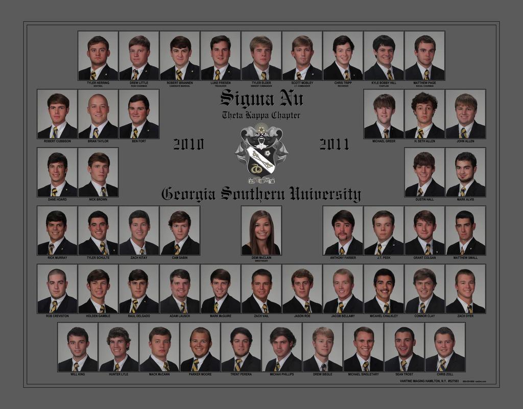 2010-2011_Composite.jpg