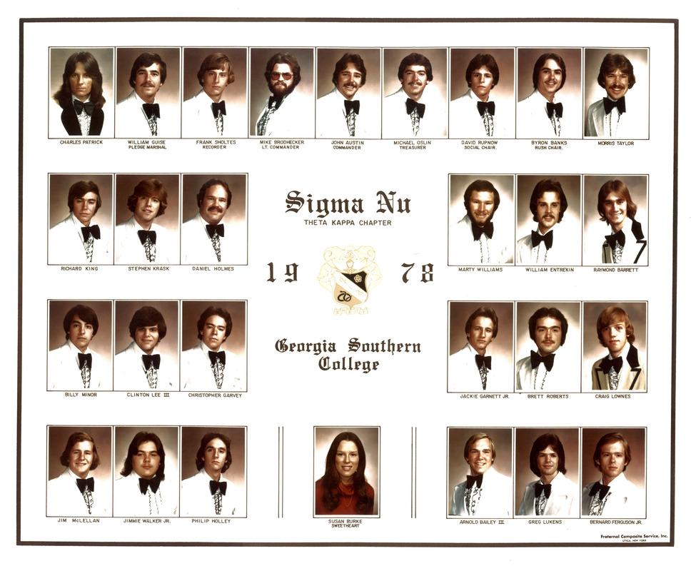 1977-1978_Composite.jpg