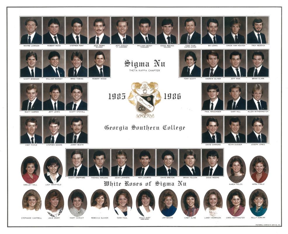 1985-1986_Composite.jpg