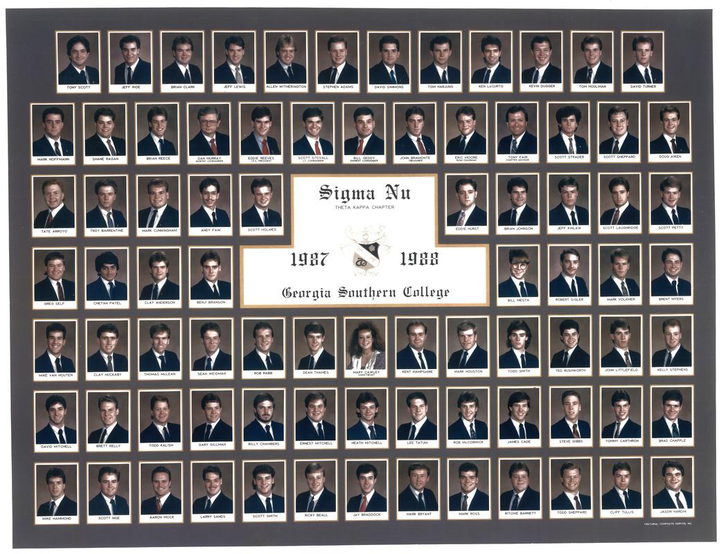 1987-1988_Composite.jpg