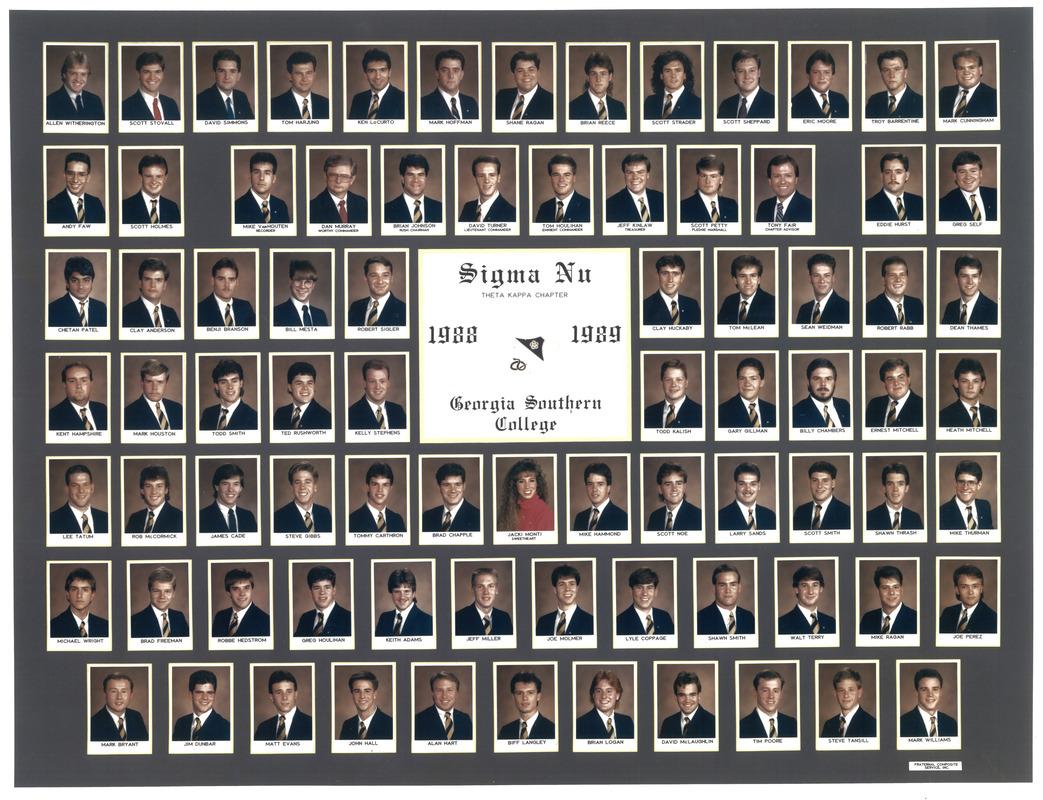 1988-1989_Composite.jpg