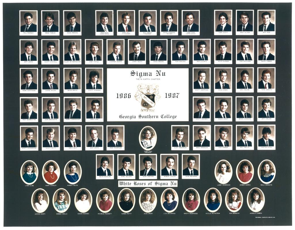 1986-1987_Composite.jpg