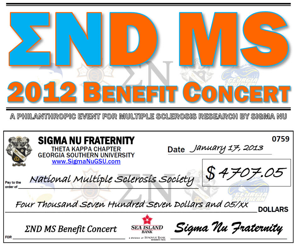 END_MS_Logo_Page.jpg