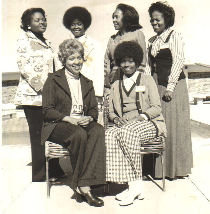 1970s_Natl_Lead_Wkshp_Columbus_GA.jpg