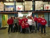 Manna Food Bank 2013-02-23
