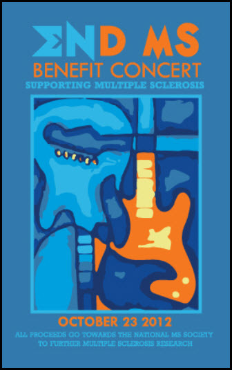 END_MS_Benefit_Poster.jpg