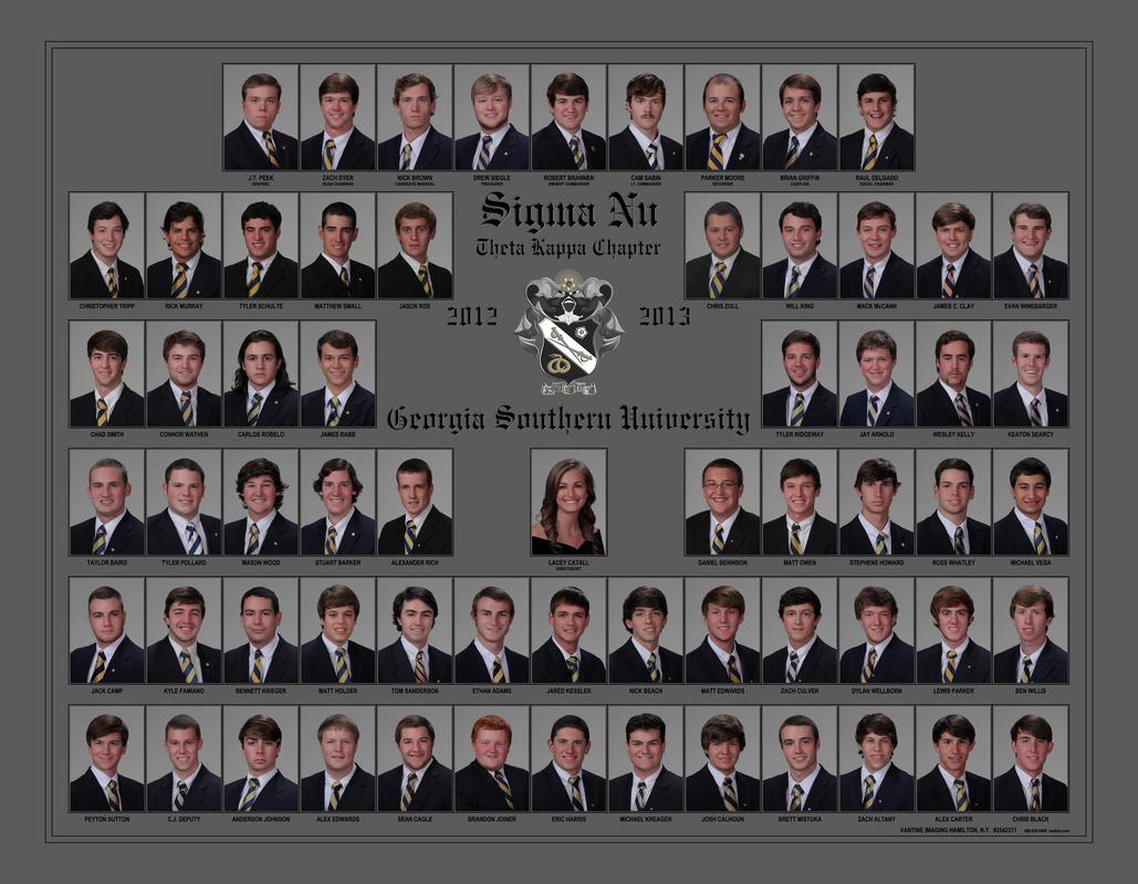 2012-2013_Composite.jpg