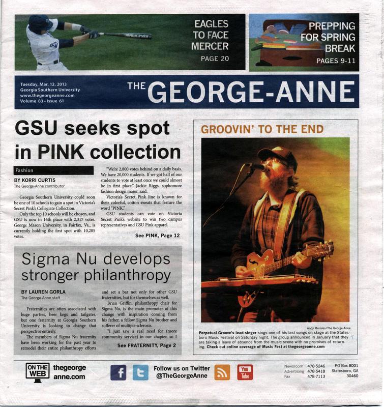 George-Anne_130312-1.jpg