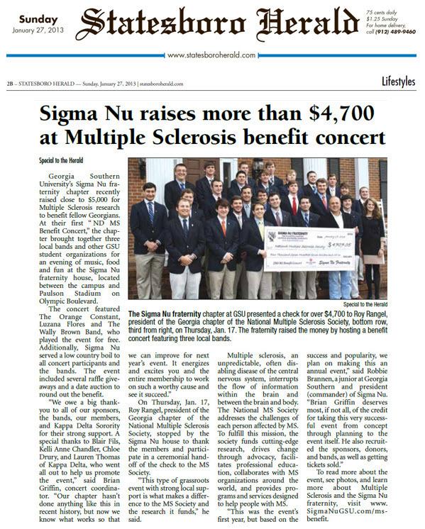 Statesboro_Herald_130127.jpg