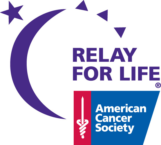 ACS Relay for Life Header 4