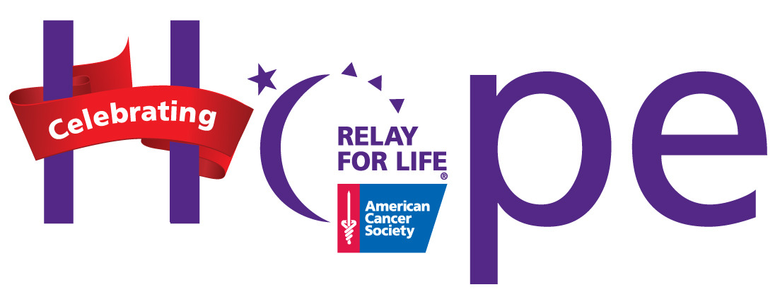 ACS Relay for Life Header 5