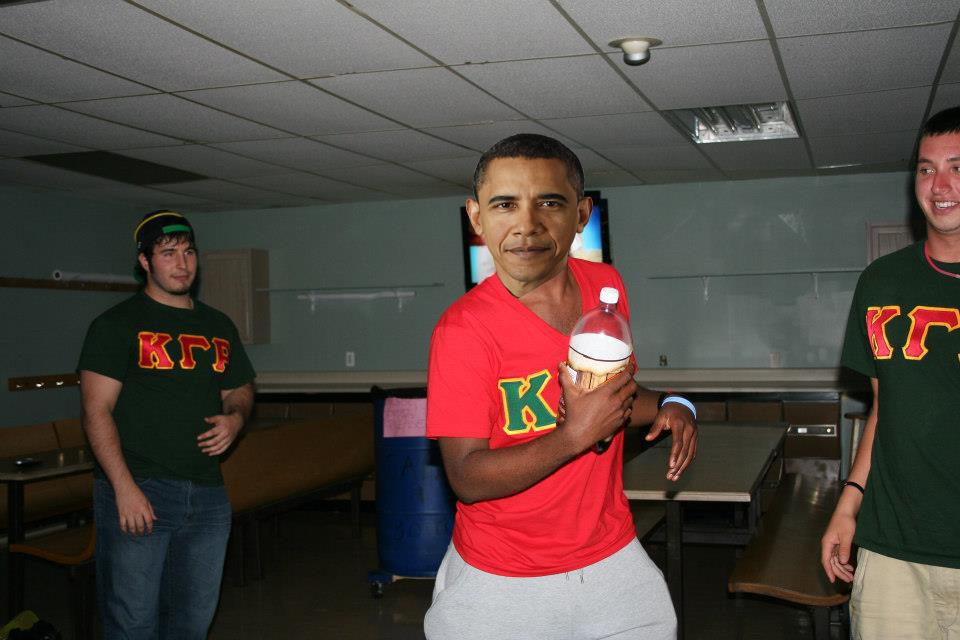bowling_2_edit.jpeg