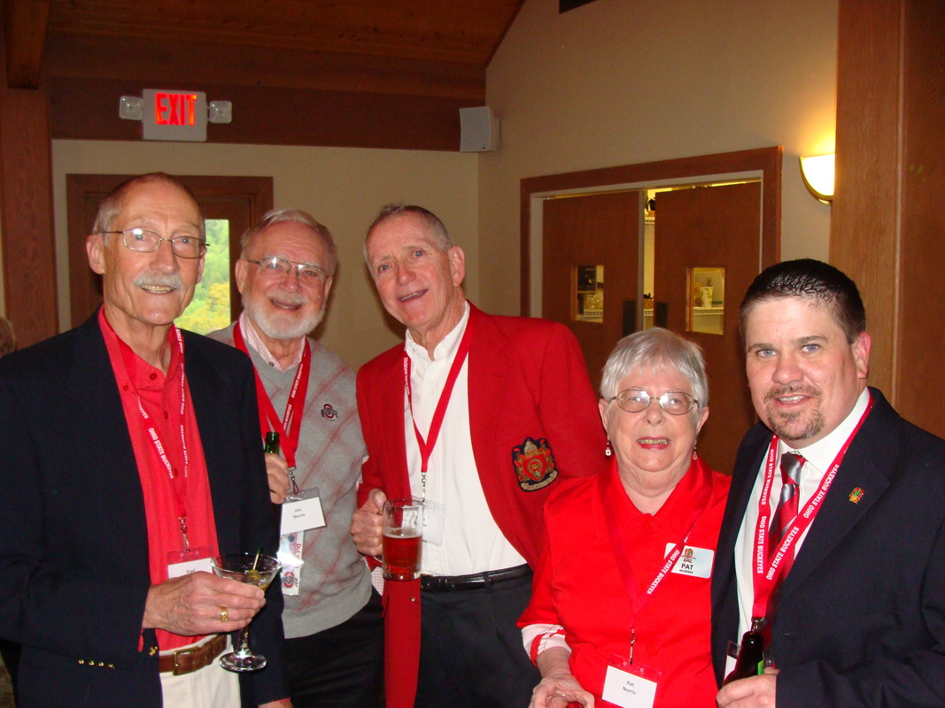 OSU_7th_Annual_Meeting_2013-05-03_36.JPG