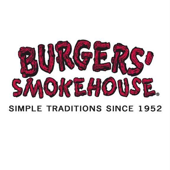burgerssmokehouse.jpg
