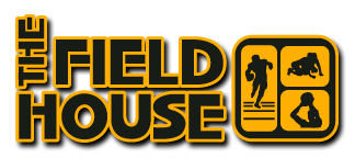 FieldHouse-LogoWithShadow.png