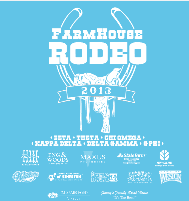 FH_Rodeo_Shirt.png