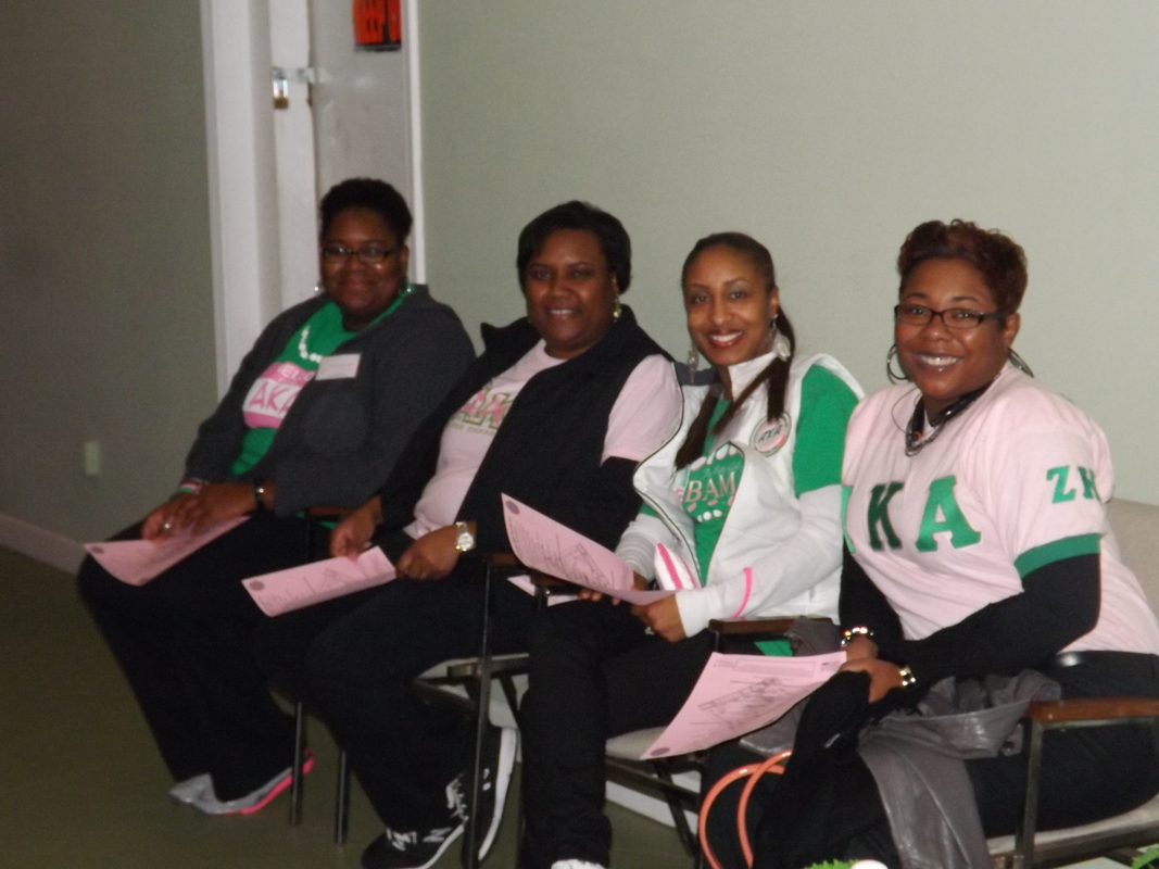 Parents_town_hall_sorors