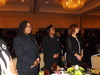 Metro Atlanta Founders' Day February 2013