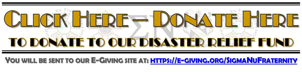 Click Here - Donate Here