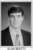 Thumb_copy__3__of_copy_of_copy_of_sae_sc_delta_composite_1992_1