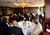 Thumb_2013_ohl_neo_and_awards_banquet_001