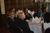 Thumb_2013_ohl_neo_and_awards_banquet_004
