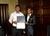 Thumb_2013_ohl_neo_and_awards_banquet_060