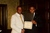 Thumb_2013_ohl_neo_and_awards_banquet_076
