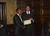 Thumb_2013_ohl_neo_and_awards_banquet_078