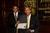Thumb_2013_ohl_neo_and_awards_banquet_080