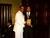 Thumb_2013_ohl_neo_and_awards_banquet_085