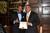Thumb_2013_ohl_neo_and_awards_banquet_094