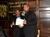 Thumb_2013_ohl_neo_and_awards_banquet_097