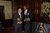 Thumb_2013_ohl_neo_and_awards_banquet_107
