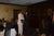 Thumb_2013_ohl_neo_and_awards_banquet_111