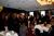 Thumb_2013_ohl_neo_and_awards_banquet_121