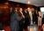 Thumb_2013_ohl_neo_and_awards_banquet_130