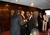 Thumb_2013_ohl_neo_and_awards_banquet_131