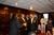 Thumb_2013_ohl_neo_and_awards_banquet_132